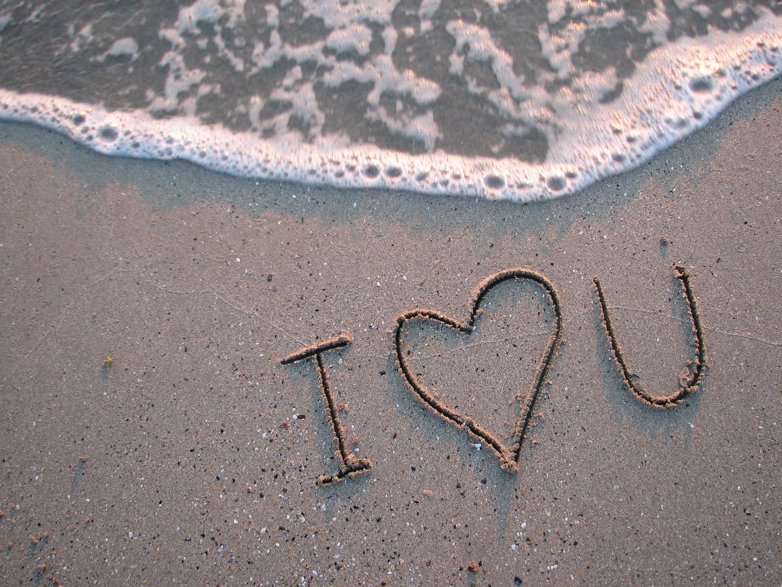 картинки со словами i love you